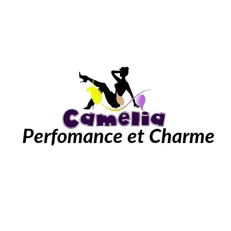 Logo CAMELIA Cameroun