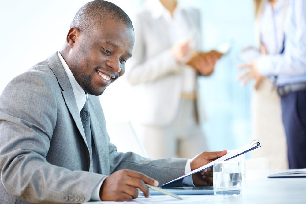 Chef d'entreprise - Pourquoi investir sur sa marque personnelle