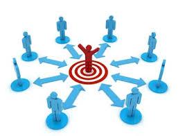 Pourquoi investir sur sa marque personnelle - Le Contrôle