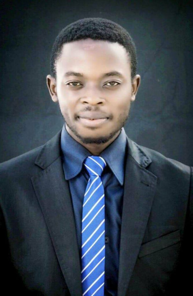 Louis EKANI - GITECH Consulting