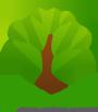 AllGreen Logo