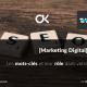 Les mots-clés et leur rôle dans votre SEO